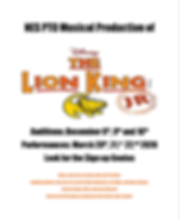 lionkingauditions.PNG