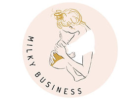 milk business logo.jpg
