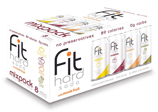 FIT.8pack.rendering.355mL.white.cans..jp