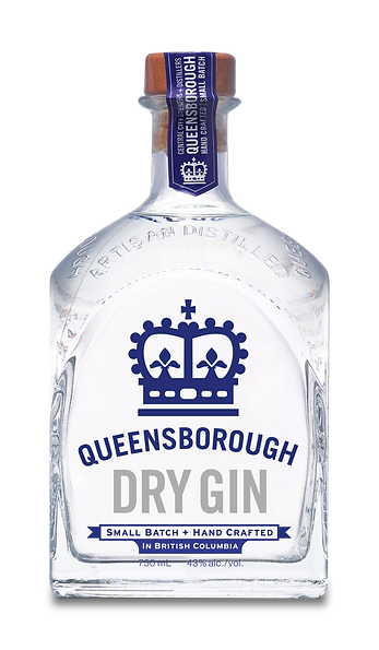 Queensborough Gin Bottle.mockup.png