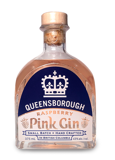 375mL.raspberry.gin.clipped.png