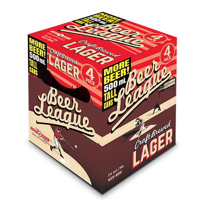 Beer.League.4pk.500mL.mockup.render.png