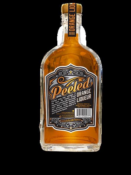 bottle.back.label.png