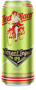 Street.Legal.IPA.render_small copy.png