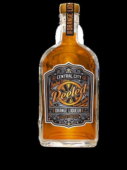 bottle.front.label.png