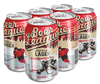 Beer.League.355mL.hockey.can.6pk.render.