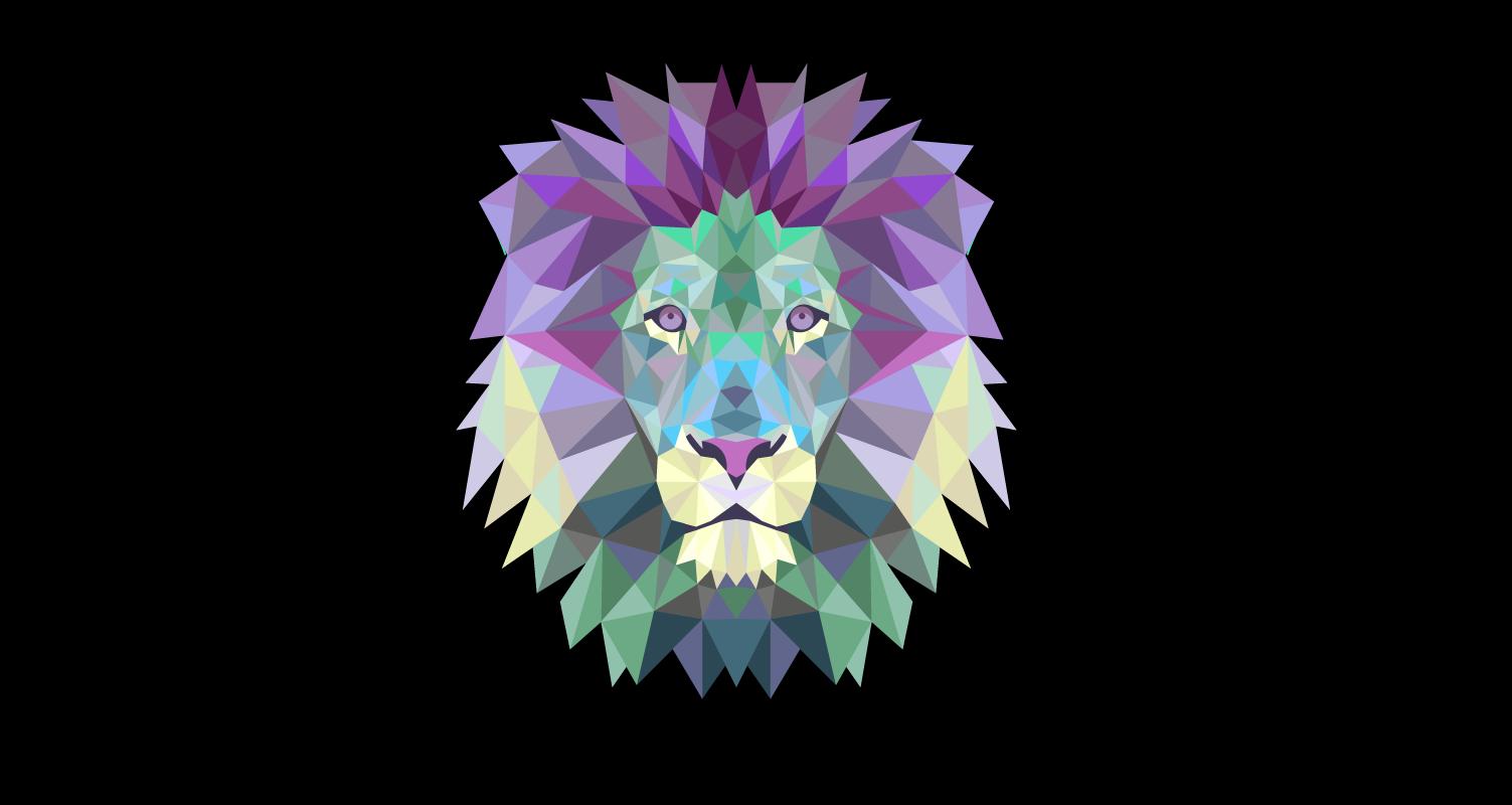 LION.multicolours.png