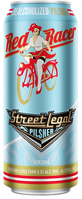 Street.Legal.PILSNER.render_small.png