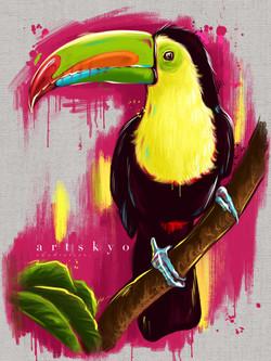 Иллюстрация_без_названия 19 kopio 15