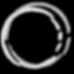 UBG_logo_final.png