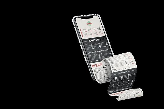 iPhone XS Longscroll Mockup.png