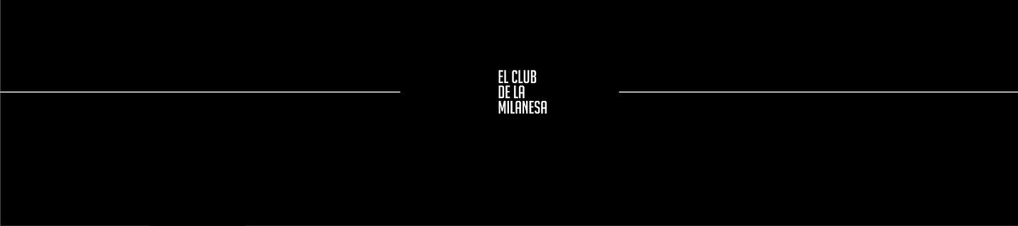elclub-03.jpg