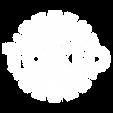 Nuevo logo tokio.png