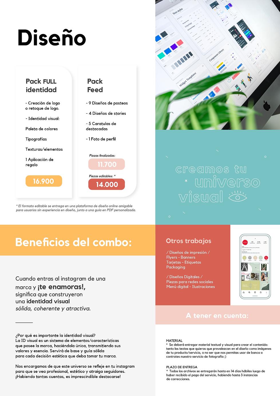 FURVVI Packs DISEÑO_Mesa de trabajo 1.png