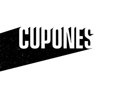 cuponese-03.png