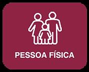 PessoaFisica 2.png