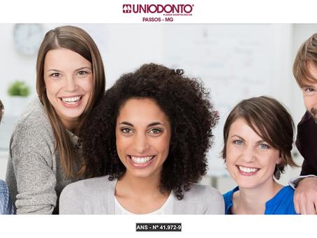 Por que você deve oferecer plano odontológico aos colaboradores da sua empresa