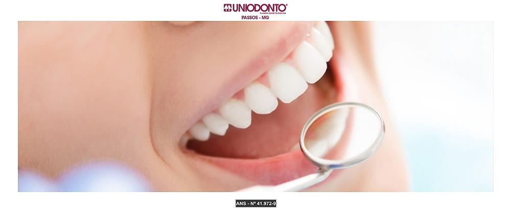 Um plano odontológico empresarial proporciona para a empresa uma série de benefícios para o negócio