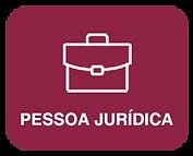 PessoaJurídica_2.png