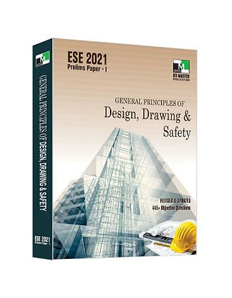 ESE- 2021- Basics of Material Science and Engg. - IES Master