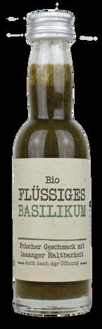 Basilikum_DE.png
