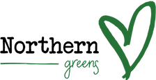 Grøn_-_Northern_Greens_Logo_-_vandret,_