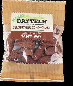 Pack Belgischer Schokolade3.png