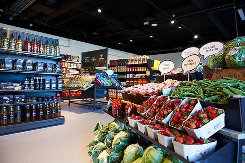food_innovation_house_Foto SorenGammelma