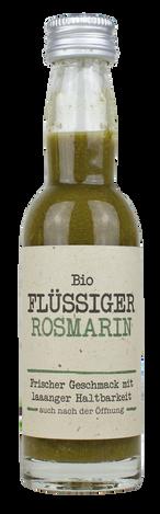 Rosmarin_DE.png