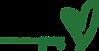 Grøn_-_Northern_Greens_Logo_-_vandret,_
