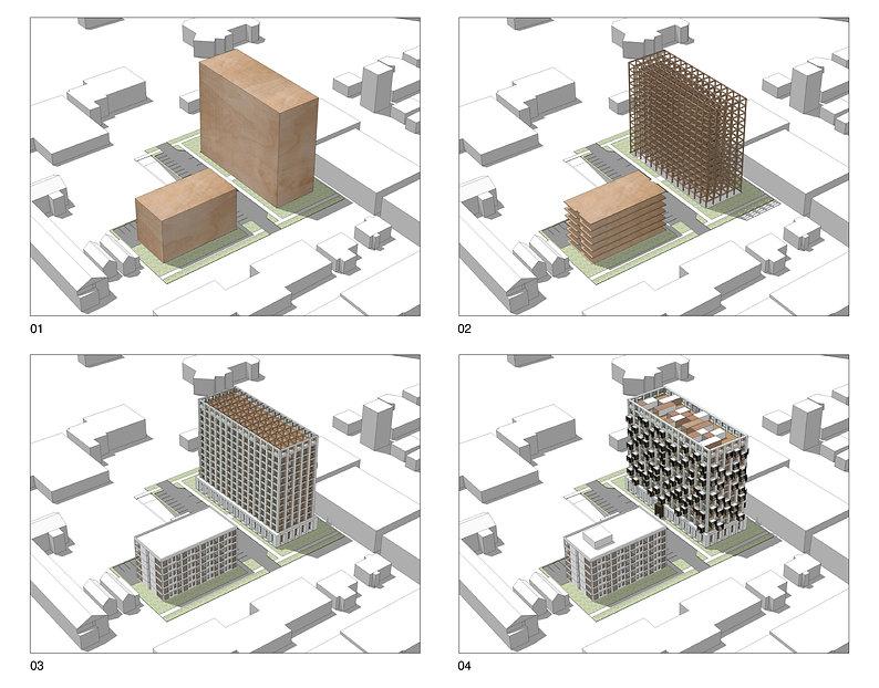 DAUmt-Building-02.jpg