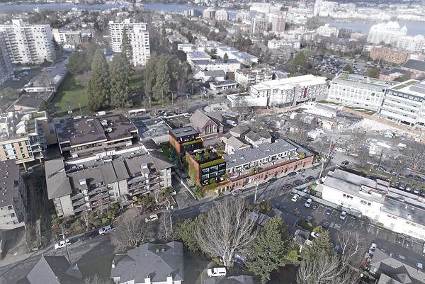 PARRY - Aerial - July 11.jpg