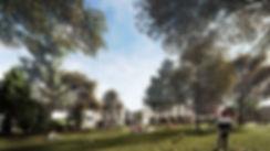 Hollywood Park (Revised 181106).jpg