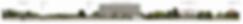 Screen Shot 2020-05-12 at 2.08.24 PM.png