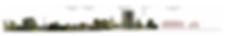 Screen Shot 2020-05-12 at 2.08.12 PM.png