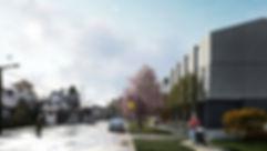 Fairfield Road (Revised 181106).jpg