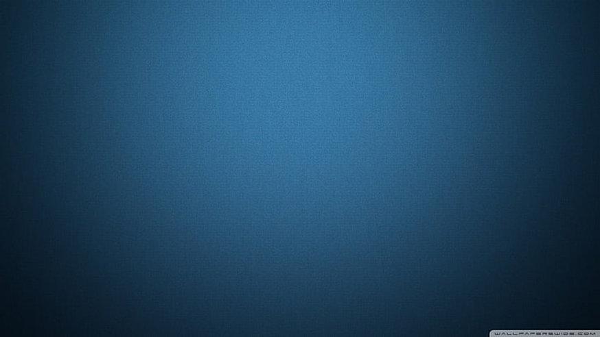 simple-background-texture-blue-blue-back