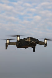 Drone Robot Injury Accident Attorneys.jp