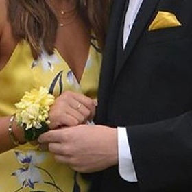 Lemon yellow rose corsage.jpg