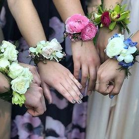 Evanston Township High School Prom