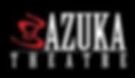 AzukaTheatre_0.png
