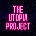 The Utopia Project LOGO.png