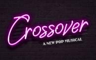 CrossoverANewPopMusical_1280x800.jpg