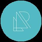 Rockland_Urban_Logo_whiteline.png