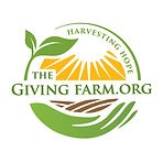 GivingFarm logo NO BACKGROUND.jpg