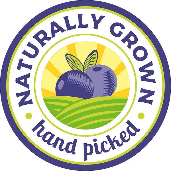 Naturally Grown Logo.jpg