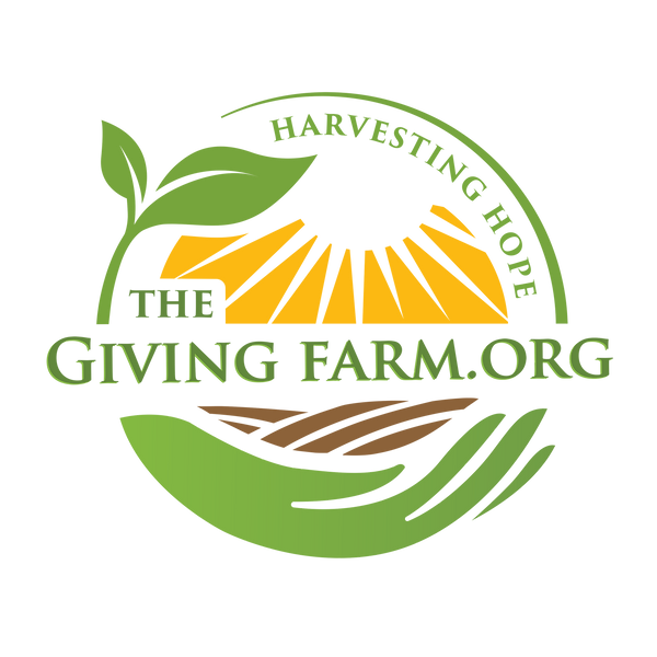 GivingFarm logo NO BACKGROUND.png