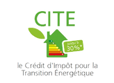 CITE-300x220.png