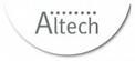ALTECH.png
