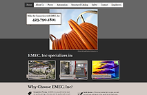 emecsite.png